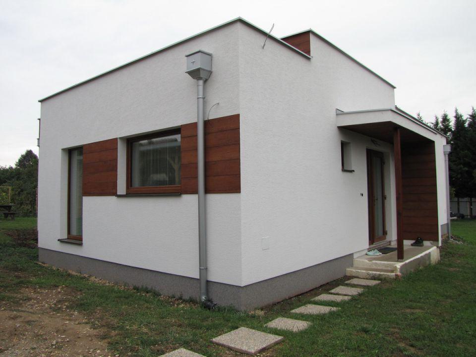 Nizkoenergeticky Rodinny dom Nitra 02