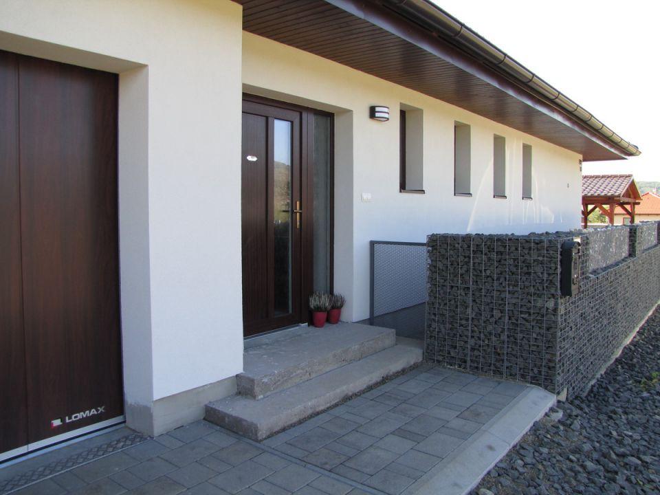 Nizkoenergeticky Rodinny dom Prešov Fintice2 02