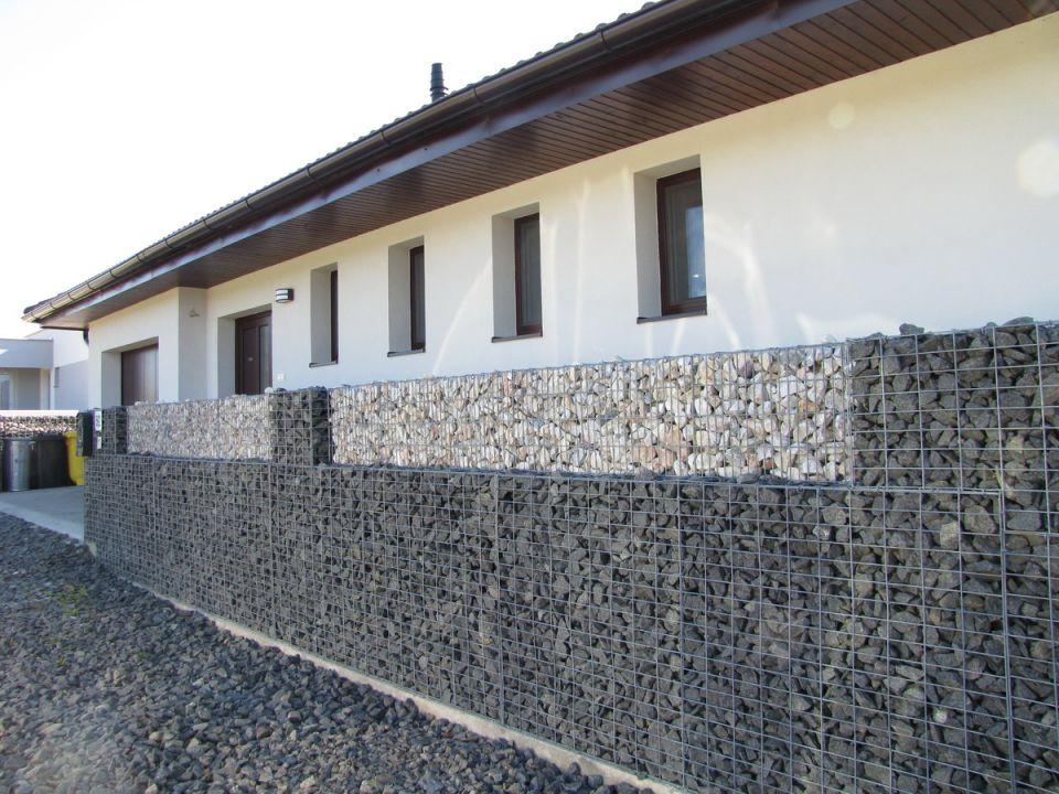 Nizkoenergeticky Rodinny dom Prešov Fintice2 03