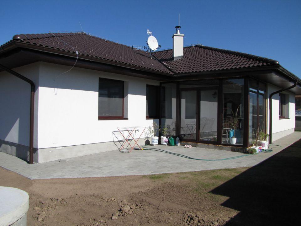 Nizkoenergeticky Rodinny dom Prešov Fintice2 04