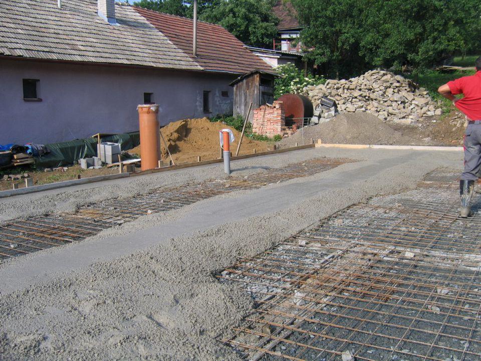 Nizkoenergeticky Rodinny dom Presov Fintice1 06
