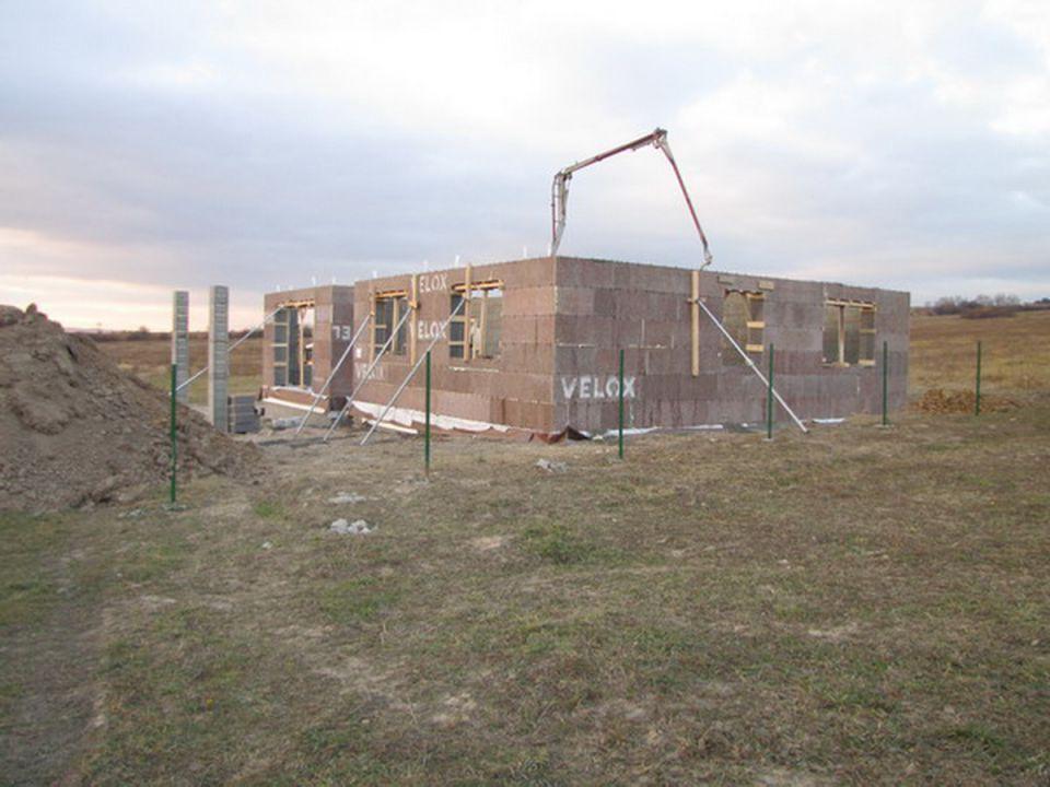 nizkoenergeticky dom Prešov kokosovce 13