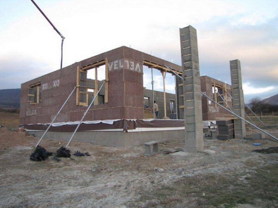 nizkoenergeticky dom Prešov kokosovce 14