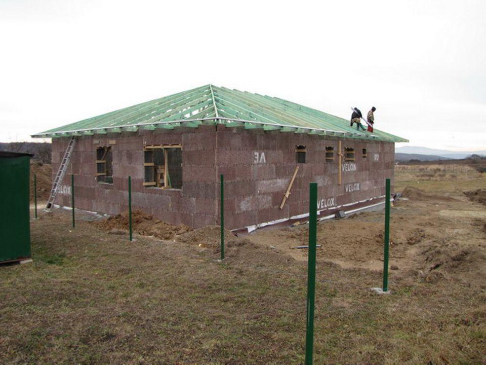 nizkoenergeticky dom Prešov kokosovce 16